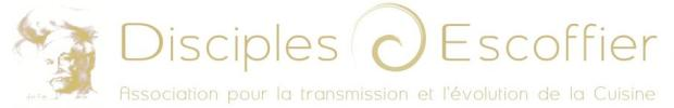 logo-phrase-tete_hd_4